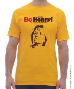 DR. BONNIE HENRY TRIBUTE T SHIRT