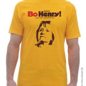 DR. BONNIE HENRY TRIBUTE T SHIRT min