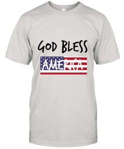 Usa Independence Day T Shirt 4th Of July