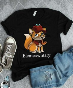 Funny Cat Pet Cat Lady T-Shirt