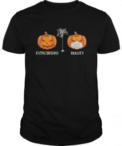 Halloween Fact T-Shirt
