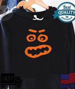 Hello Halloween 2021 Halloween Pumpkin Costume T-Shirt