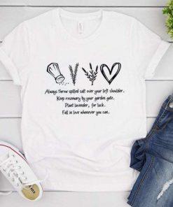 Practical Magic T-Shirt