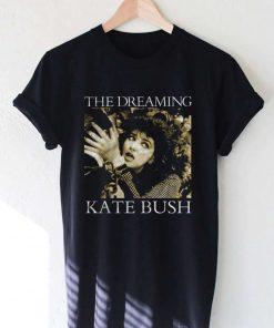 The Dreaming Kate Bush T-Shirt