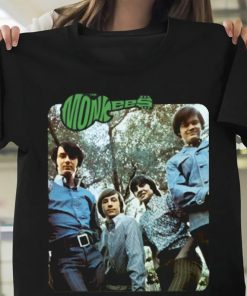 The Monkees T-Shirt