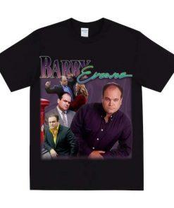 Barry Evans From Eastenders Unisex T-Shirt