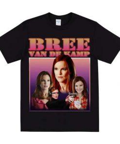 Bree Van De Kamp Desperate Housewives Unisex T-Shirt