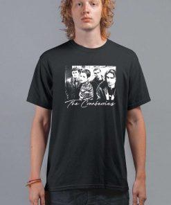 The Cranberries T-Shirt