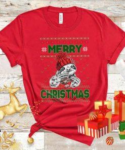 Christmas Dogs Shirt